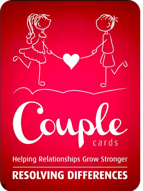 couple cards